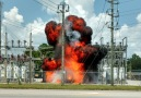 5 Dangerous Transformer ExplosionsCredit Engineering World