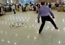Dans Etmekte Çığır Açan Yurdum İnsanı - 5