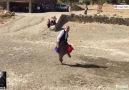 Dans Etmekte Çığır Açan Yurdum İnsanı D D