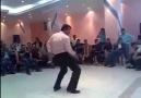 Dansta boyut atlamak