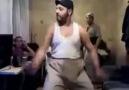 Dansta Çığır Açan Adamlar !! :))