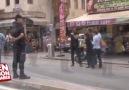 Darbeci Binbaşı- Mustafa Kemal'in askerleriyiz diyor