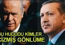 Dar geliyor Gardaşım! - Erdoğan&Yanındayız