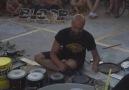 Dario Rossi - Bloop FestivalVideo Marco Sorgi