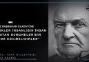 Darwin Türk Düşmanıdır - Üst Akıl İngiliz Derin Devletidir
