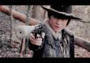 Daryl & Rick  Centuries