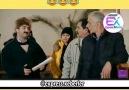 Daş qayaya rast glib Variantlara baxın ))Express Xeberler