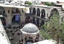 Davamız Diyarbakır TANITIM-Gelin diyarbakırlı olalım!!!