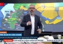 DavaTürkiye - Şehit cenazeleri Facebook