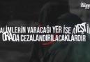 Davetül HAK - Yazar Hacı Ahmet Ünlü Deyyus&Sayısı...