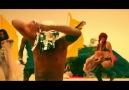 David Guetta - Hey Mama  ft Nicki Minaj, Afrojack