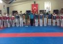 Davut Cengiz - Barış Pınarı Harekatına katılan tüm...