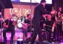 Davut Güloğlu Batum Konseri...(Bu Kadar... - Davut Güloğlu Online