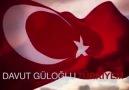 DAVUT GÜLOĞLU - TÜRKİYEM... ... - Davut Güloğlu Online