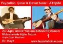 Davut Sulari - Feyzullah Çınar (Atışma-1)