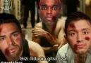Dayak nedir neden atılır - Sevdadır Beşiktaş