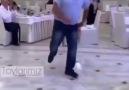 Dayı golü balesi ) - Fırlama Delilerr