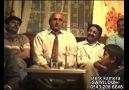 DAYILARIM CUMHUR - ABDURRAHMAN ve... - Mavi Prodüksiyon İsa Yıldız