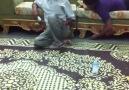 Dayıya Yapılan Torpil Şakası