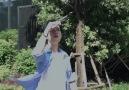 Daylight Xiao Zhan -