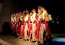 Սղերդի Քոչարի - Kochari of Sgherd (Ermeni Halk Dansları)