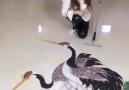 - 3D 3D sand art on floor Facebook