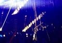 Deadmau5 unhooked @ Cocorico Rimini (08/12)