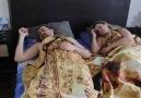 Deaf Film Lugansk