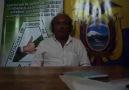 DEAF TV SHOW 'Aksu Ali .....    WILSON OSORIO - ECUADOR