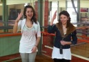 Deaf TV Show Nuri  Interview to ... Deaf Movie Bulgaria 2013