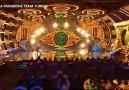 Deepika Padukone Big Boss Performance