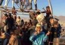 Deep Tech Minimal - Magical sunrise at Burning Man Facebook
