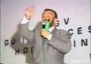 1991 de ERGENEKONU DEŞİFRE EDEN ADAM - Haber Kanalı