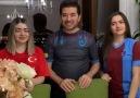 Değerli DostlarımBu zor günlerde... - Ahmet Kaya - CHP Trabzon Milletvekili