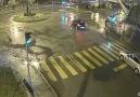 Değerli sürücülerTrafik dikkat ister... - Emniyet Genel Müdürlüğü