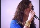 Değme Felek - Sevcan OrhanYouTube kanalımız