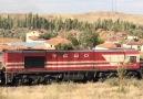 DE 24321 karasenir - Tc Mahmut Serkan Ünal