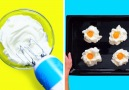 Delicious egg recipes thatll change your ideas about food.