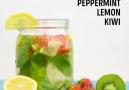 Delicious healthy drinks recipes.bit.ly2dslpPz