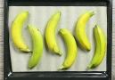8 delicious kitchen life hacks.bit.ly2rEjtvS
