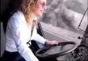 Delikanlı Sözler - Kaldımı Böyle Şoförler Facebook