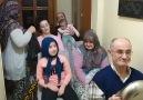 DELİ MAVİ - İftardan sonra ailecek biraz gezelim dedik.!!