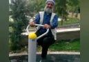 DELİ MAVİ - Özlemiştik valla.!!