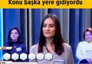 DELİ MAVİ - Sakın haa.!!