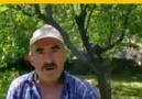 DELİ MAVİ - Yurdum insanı.!!