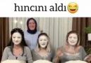 Deli Terapis - Anne kızlarına acımamış Facebook