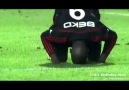 Demba Ba - Elevated | Goals & Skills (HD)