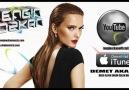 Demet Akalın - Ders Olsun ( Engin Özkan Remix ) 2015