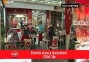 Demir Amca 11 Haziran 2017 tarihli Olay TV Damak Tadı Programı