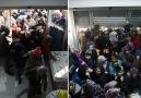 Demirören Haber Ajansı - Bedava halı izdihamı Facebook